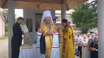 Митрополит Антоній розповів, у чому сенс та завдання Петрового посту для вірян