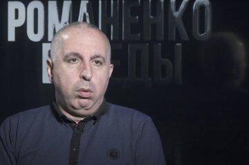 Мадоян підтвердив, що зараз всі чекають виборів у Вірменії