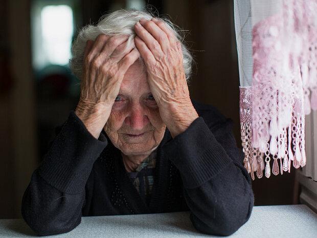Обвал гривны: как НБУ запускает масштабный кризис в Украине