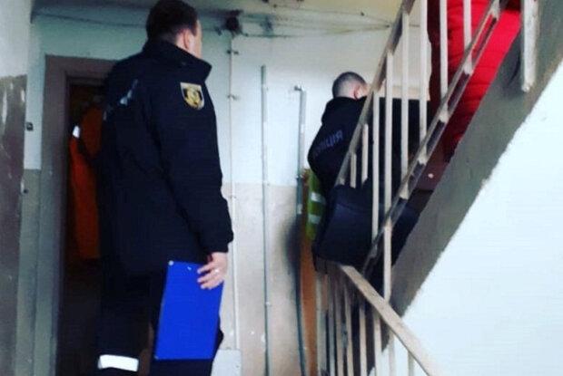 17-річну дівчину безуспішно розшукують по Харкову: як виглядає зникла