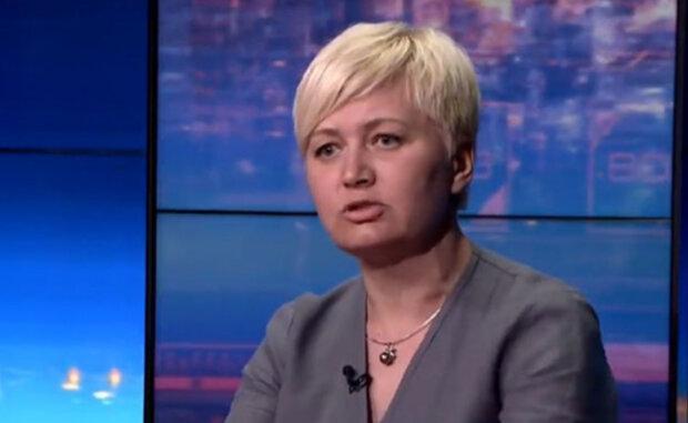 """Скандальная Ницой нашла опасность в детях из Крыма и Донбасса: """"Они проповедуют..."""""""