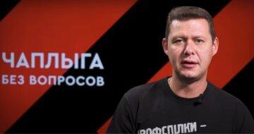 Михайло Чаплига: як позбавити Україну від боргового зашморгу?