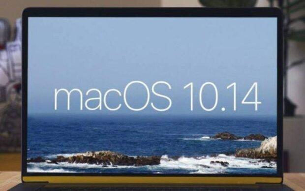 macos101080675.740w_derived-700×438