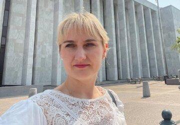 Из вузов Одессы увольняют преподавателей за украинофобию: львовский депутат назвала имена