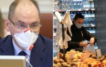Вірус на Харківщині зірвався з ланцюга, в регіоні більше тисячі жертв: свіжа статистика