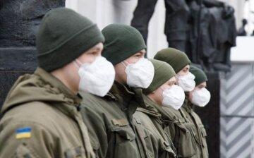 Бойцов ВСУ и Нацгвардии выводят на улицы Одессы: сделано важное предупреждение