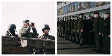 """""""Высокий уровень подготовки"""": украинские защитники заявили о готовности к атакам врага, фото"""