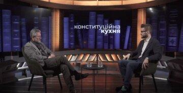Арістов розповів, як залишити молодих лікарів в Україні
