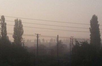 Оккупанты признали экологическую катастрофу в Крыму: стало известно о дальнейшей судьбе полуострова