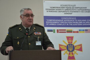 Бессараб Сергей Борисович