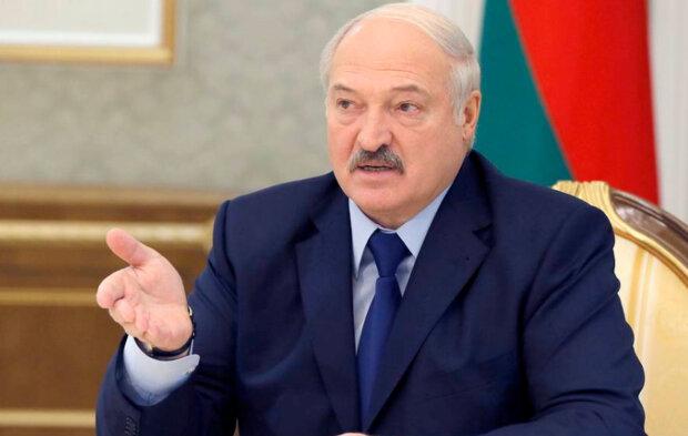 """""""Не надо растопыривать пальцы"""": Лукашенко пристыдил россиян из-за Украины"""