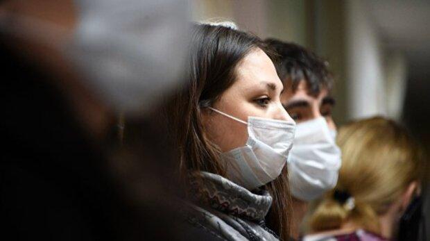 """Астролог предсказала дату конца эпидемии коронавируса: """"все произойдет..."""""""