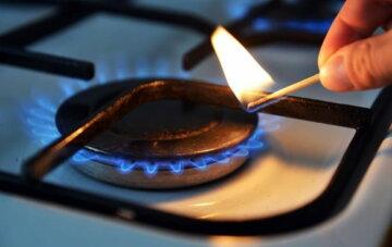 """Украинцам резко взвинтили тарифы на газ, кого заставят платить больше всего: """"в ноябре подорожает до..."""""""