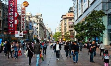 Демографическая катастрофа: топ самых быстрорастущих городов мира