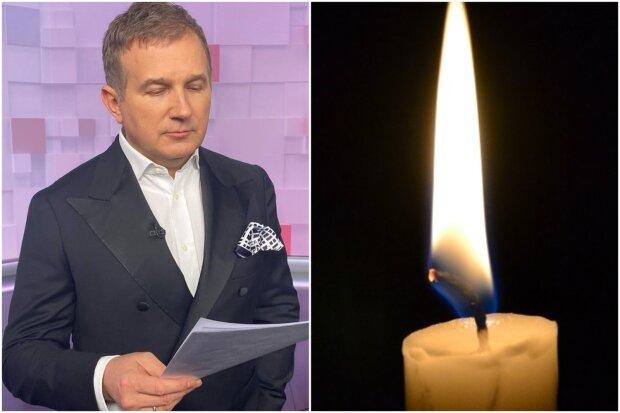 """Юрий Горбунов скорбит, страна потеряла настоящую легенду: """"Вечная память..."""""""