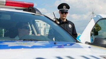 """Пьяный водитель """"прославился"""" после ДТП под Одессой, фото: """"алкогольный рекорд года"""""""