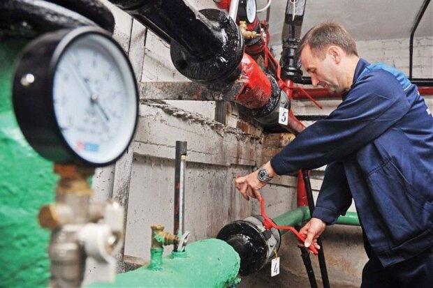 """""""Будинки опалюватися не будуть"""": тисячі сімей на Дніпропетровщині залишаться без тепла"""