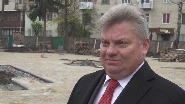 Вадим Кривенко