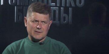 Себастьянович розповів, де в Україні успішний приклад децентралізації