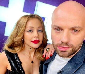 """""""Любимчик"""" Тины Кароль подался на отдых с экс-женой, Полякова не сдержалась: """"Это вообще не странно, а..."""""""