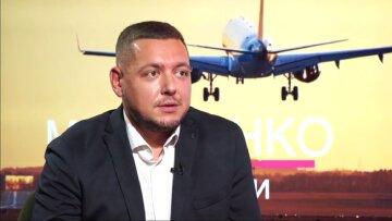 Берестенко озвучив умови, за яких можна оздоровити і відновити українську митницю