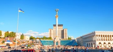 independence-square_1_0