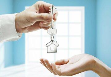 налог при продаже квартиры 2018