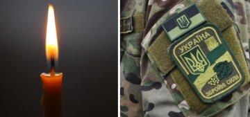"""""""До останнього була надія, що живий"""": Україна зазнала нових втрат на Донбасі"""