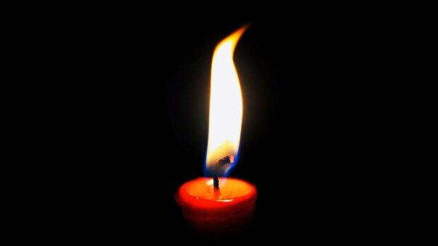 Муж раскрыл обстоятельства гибели голливудской звезды Хейди Феррер (фото)