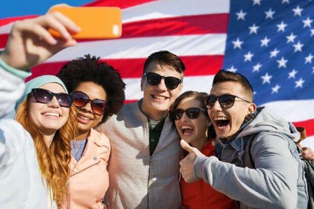 Work and Travel USA в Україні