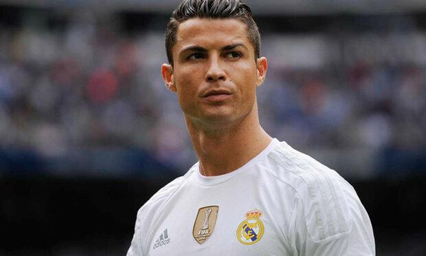 Роналду жалеет о разрыве с Ириной Шейк: друг футболиста проговорился