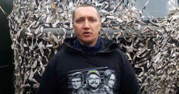 """""""Уничтожайте врагов вашей страны"""": украинец призвал харьковчан разговаривать на государственном языке"""