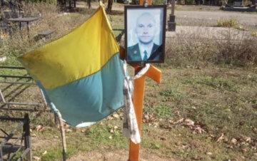 """""""Ганьба місцевій владі"""": захисник України виявився нікому не потрібен у Кривому Розі, люди обурені"""