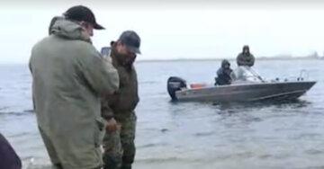 """Браконьеры распоясались в Днепре, уничтожение рыбы идет полным ходом: """"Щуки, караси и не только"""", фото"""
