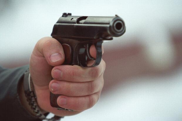 Убивцю бійця ЗСУ спіткала сувора кара