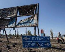 Сколько «донецких» переехало в Киев: появилась статистика