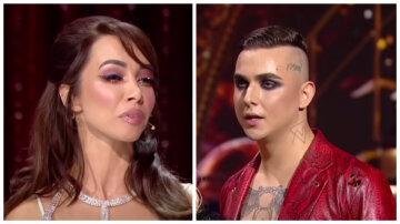 """Катерина Кухар приділила найзухвалішого учасника """"Танців з зірками"""": """"Красивий, фантастичний, але..."""""""