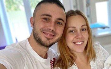 """Alyosha рассказала об изменениях в супружеской жизни с Тополей, фото: """"В последнее время мы..."""""""