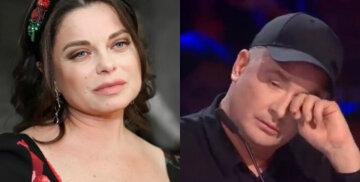 """Наташа Королева довела до слез видео с Андреем Данилко: """"Безумно жаль, мы его не увидим..."""""""