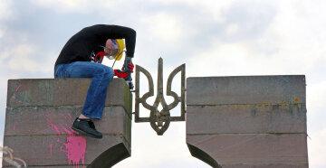 Снос памятника УПА: в Польше боятся «мести» в Украине