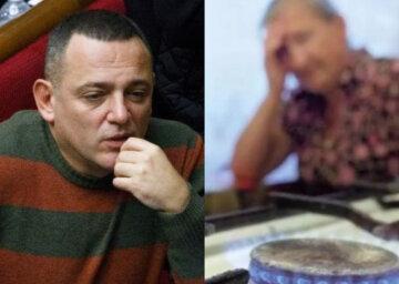 """В """"Слуге народа"""" остались недовольными повышением тарифов для украинцев: """"когда Нафтогаз..."""""""