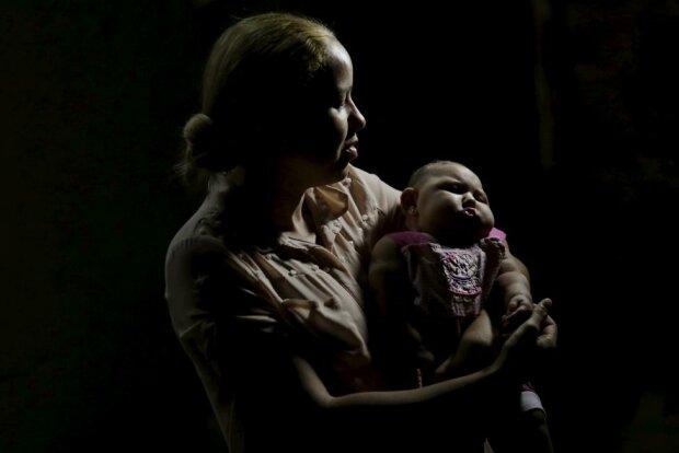 Колумбия подтвердила факт заражения вирусом Зика более 2 тыс. беременных женщин