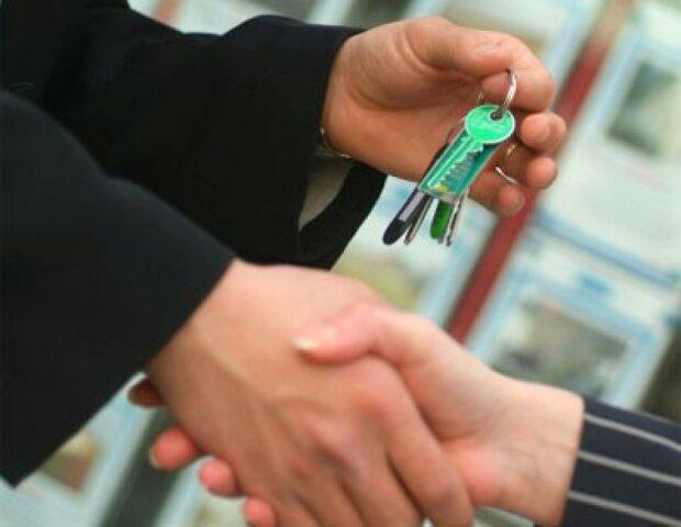 Чиновница Порошенко обзавелась многомиллионной квартирой