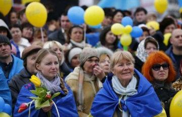 Україну повністю перекроїли, з'явилися перші кадри: як будуть виглядати нові кордони