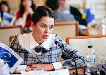 Валерия Заружко 00