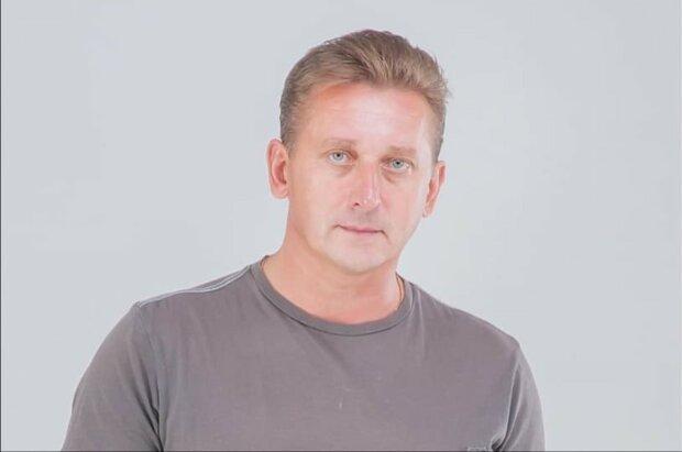 Шаповал Анатолий