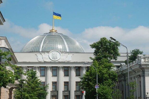 Нововведения экологического комитета Рады могут привести к увеличению выбросов, – Укркокс