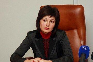 Ольга Гугнина