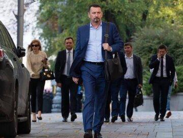 ЗМІ: Транспортний комітет під керівництвом Кісєля лобіює інтереси «тендерних тролів» і гальмує «Велике будівництво»