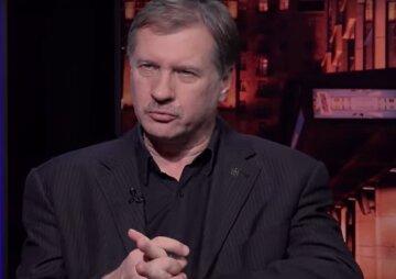 """Тарас Черновол рассказал, как Путин использует отставку Суркова против Украины: """"Будет курировать..."""""""